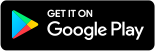 Shopmatic APP - Google play